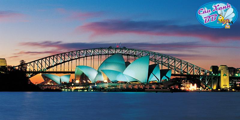 Tìm hiểu về lịch sử nước Úc nếu bạn muốn du học Úc đạt kết quả tốt nhất