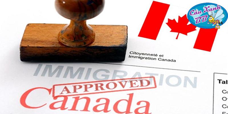 Du học Canada 2018 chọn ngành nào dễ xin việc làm và định cư Canada?