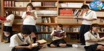 Đọc giáo trình và sách ở trường đại học như thế nào cho hiệu quả?