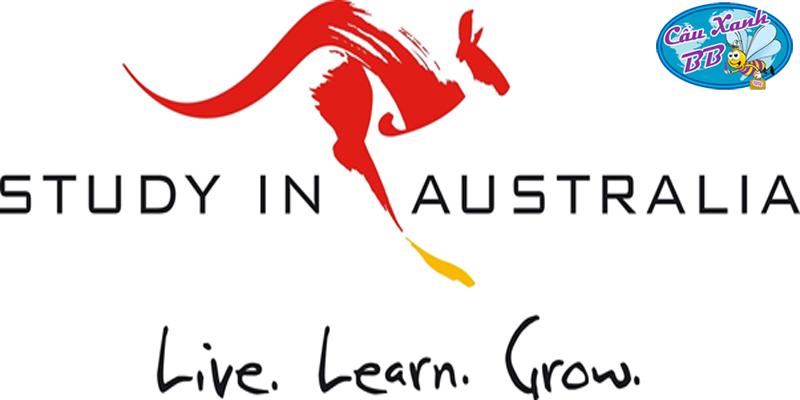 Du học Úc cần biết - đến với nước Úc của ngày hôm nay