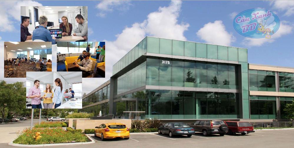 Hội thảo du học Mỹ, UCSC Silicon Valley, chương trình thực tập và làm việc tại Mỹ