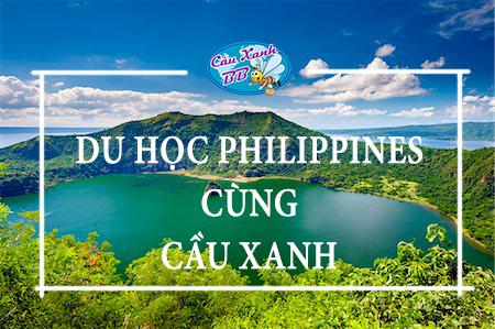 Những lưu ý khi xuất cảnh sang Philippines tại sân bay Việt Nam và sân bay đến Philippines