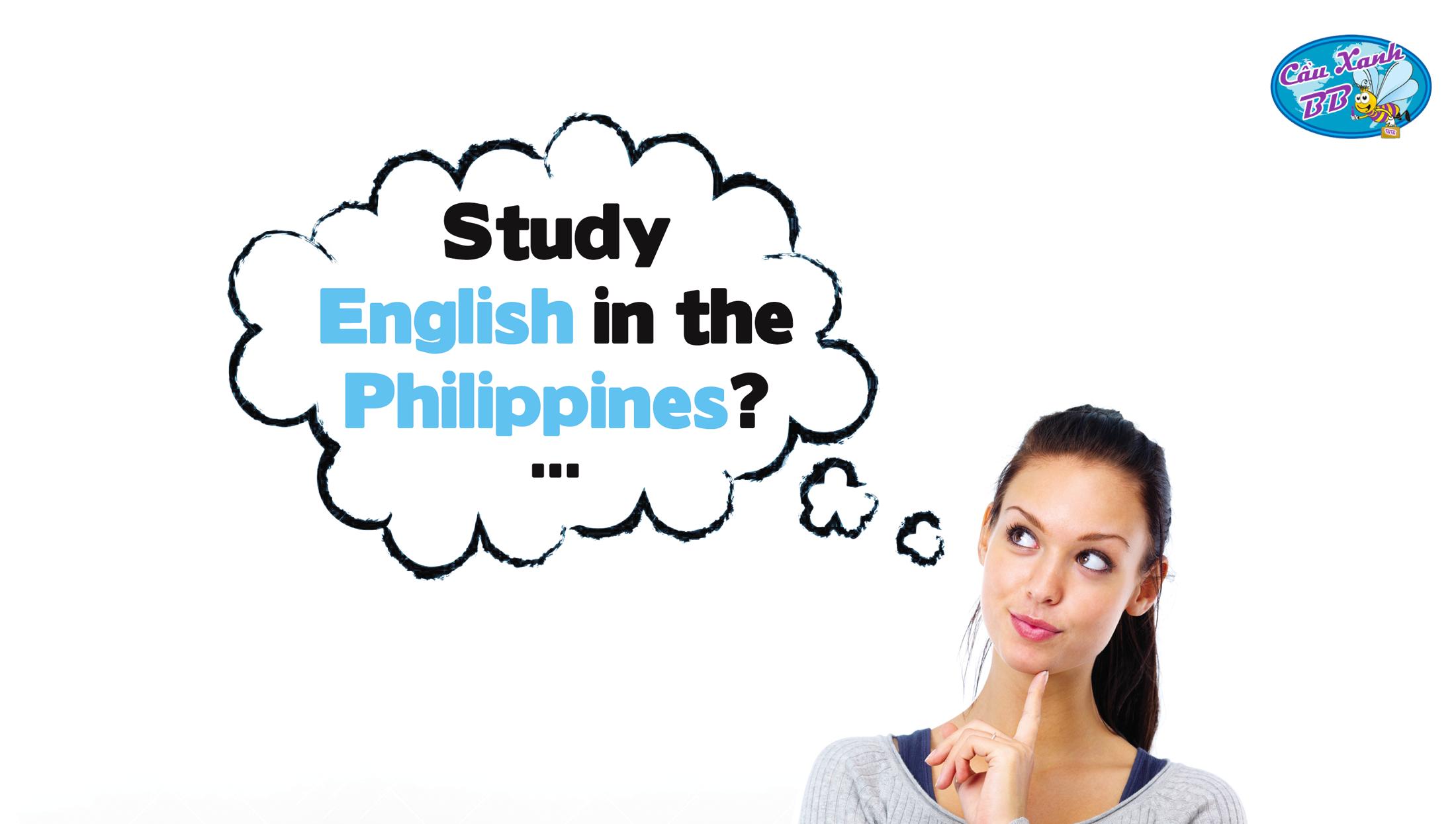 Danh sách các trường đào tạo tiếng Anh uy tín tại Philippines