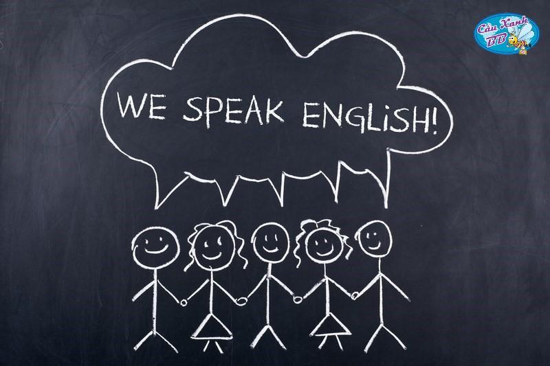Ở Thuỵ Sỹ, người ta nói tiếng gì?