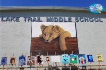 Du học Canada, chương trình phổ thông, hệ thống trường công lập Comox Valley School District
