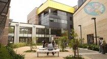 Du học Úc, lộ trình dễ dàng từ SIBT, Navitas Australia vào đại học Tây Sydney