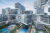 Top 7 trường uy tín tại Singapore đáng theo học nhất