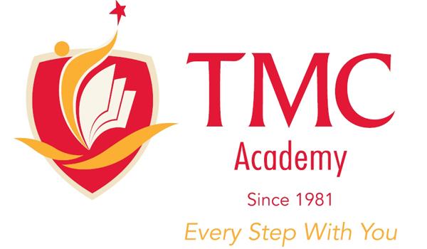 Gặp gỡ với đại diện TMC Academy những ngày giáp Tết Nguyên Đán Kỷ Hợi 2019
