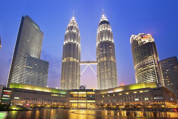 Học tiếng Anh tại Malaysia ở trung tâm Anh ngữ Awesome