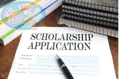 Học bổng du học Canada vào cao đẳng quốc tế Manitoba và đại học Manitoba