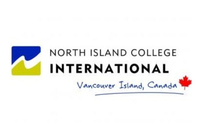 Học bổng du học Canada tại North Island College, Vancouver Island Canada – học tập và định cư trong tầm tay.