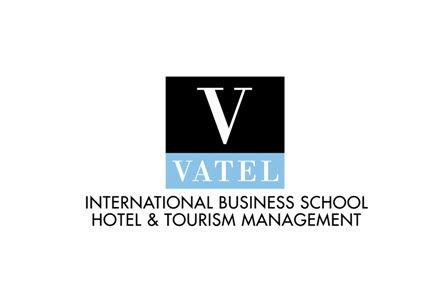 Tốt nghiệp trường Vatel là niềm tự hào của sinh viên ngành DLKS