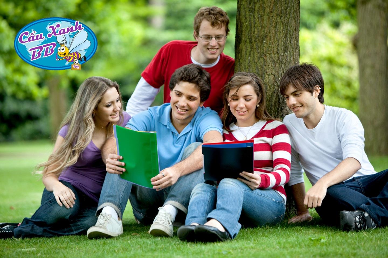 Giáo dục học đại học ở New Zealand