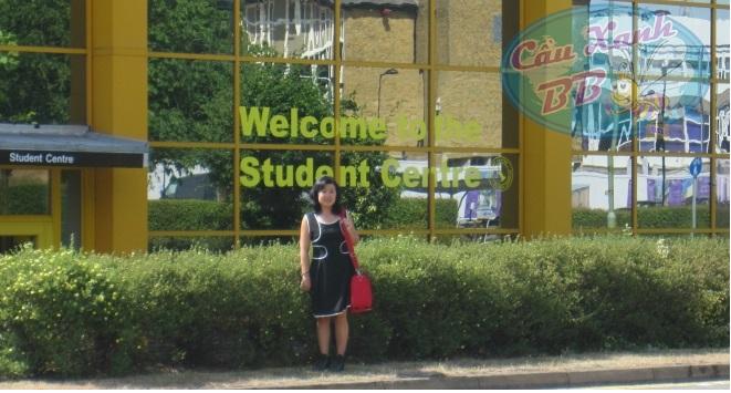 Du học Anh Quốc, chọn lộ trình nào để đảm bảo thành công?