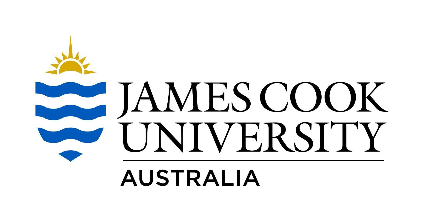 Du học Úc, Đại học James Cooks, Australia
