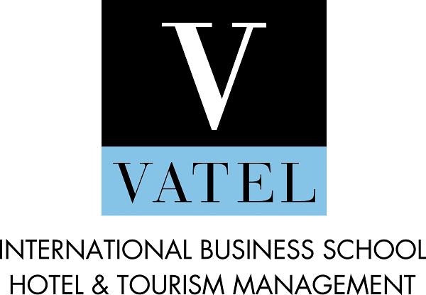 Học bổng du học Thuỵ Sỹ, trường Vatel
