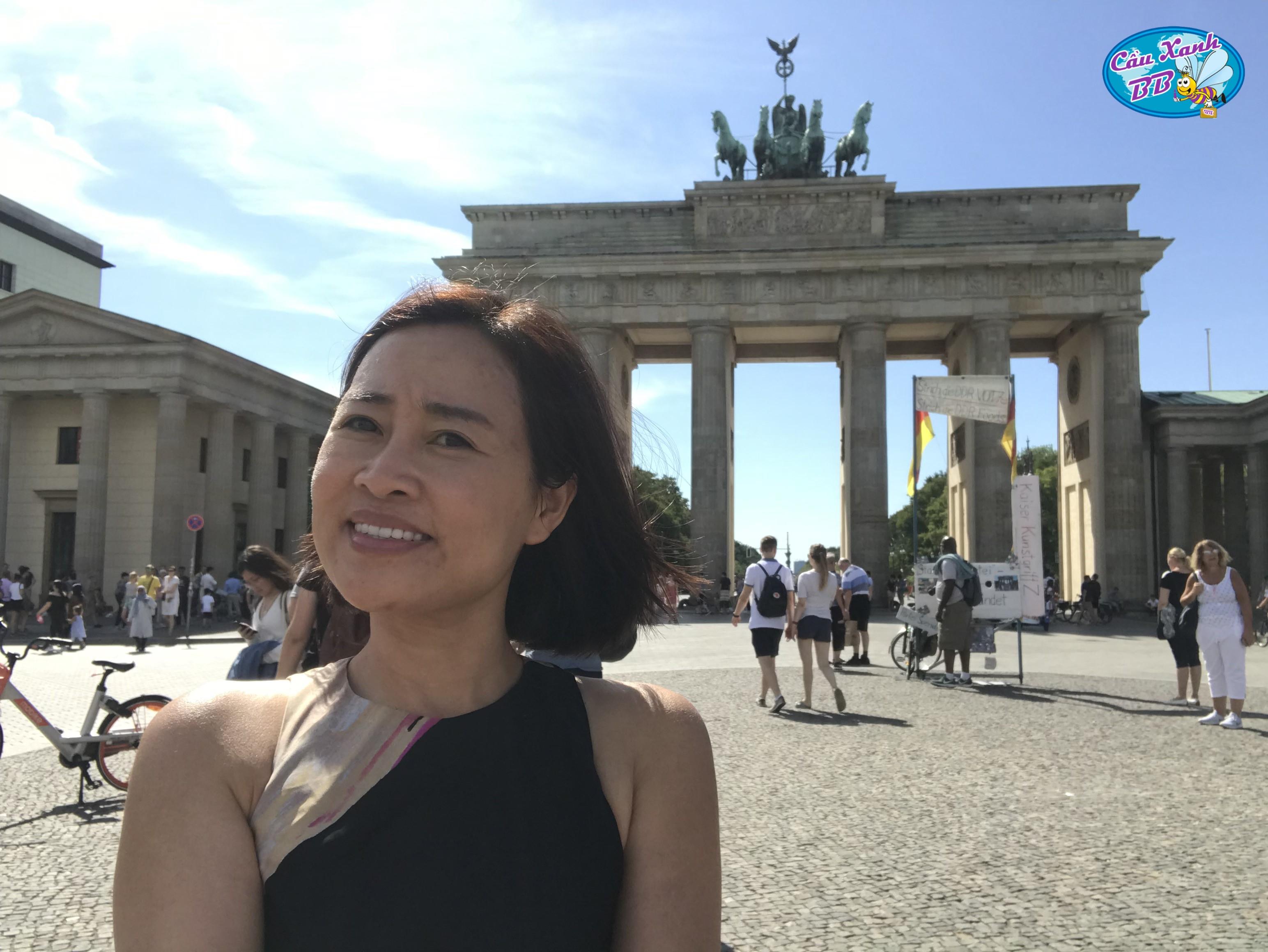 Tại sao học sinh nên đi du học Đức chương trình nội trú quốc tế?