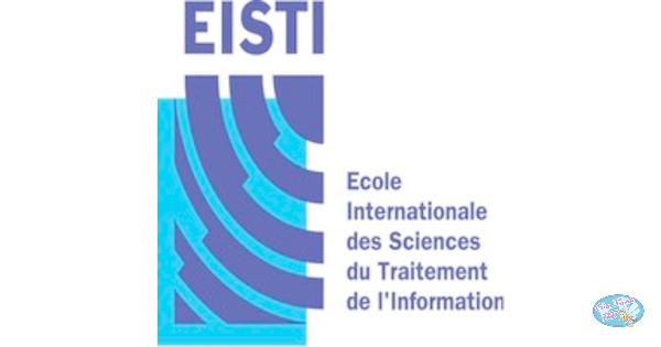 Du học Pháp, chi phí thấp, ngành hot, ứng dụng cao: kĩ sư khoa học máy tính, toán ứng dụng, trường EISTI
