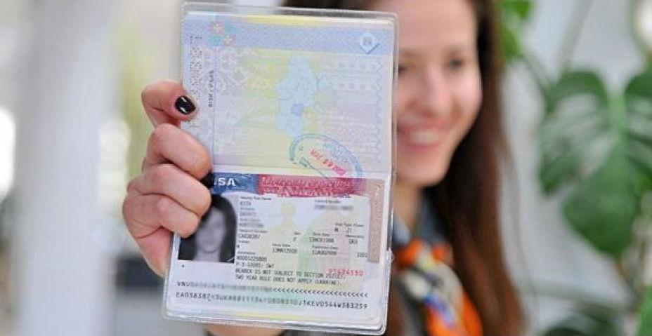Có được visa Mỹ khó khăn như thế nào đối với Công dân mang quốc tịch Việt Nam?