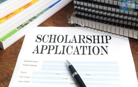 Hỗ trợ xin học bổng du học Mỹ miễn phí hàng loạt các trường đại học Mỹ.