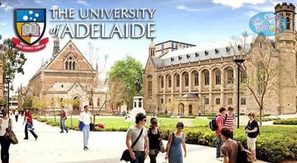 Du học Úc – tốt nghiệp xong ở lại Nam Úc làm việc và định cư Úc dễ nhất từ trước đến nay