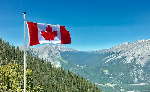 Bạn có biết những ngành còn thiếu nhân lực khi Du học Canada tại tỉnh bang Manitoba?