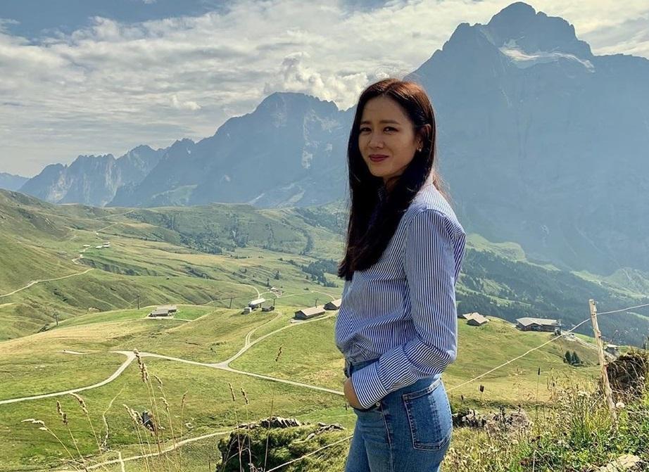 Thuỵ Sĩ trong mắt ai hay làm cách nào mà sinh viên du học Thuỵ Sĩ lại đi du lịch được khắp Châu Âu?