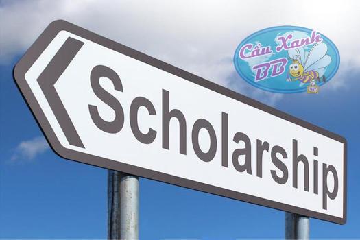 Học bổng đại học Pace, lựa chọn tuyệt vời cho du học Mỹ tại New York, Westchester