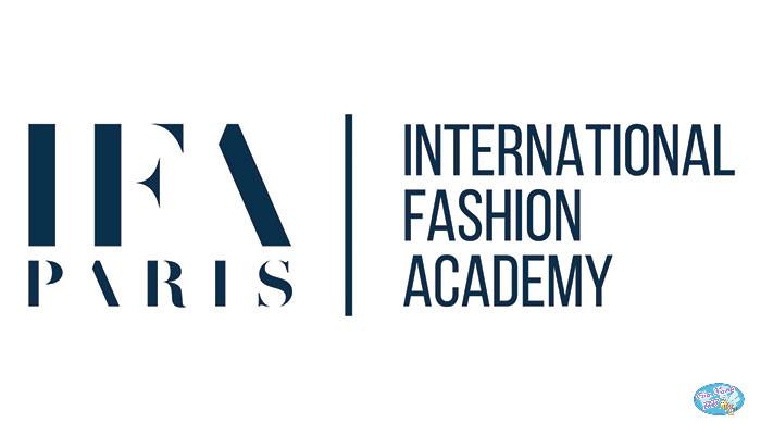 Du học ngành thiết kế tại Pháp, học viện thời trang quốc tế IFA Paris