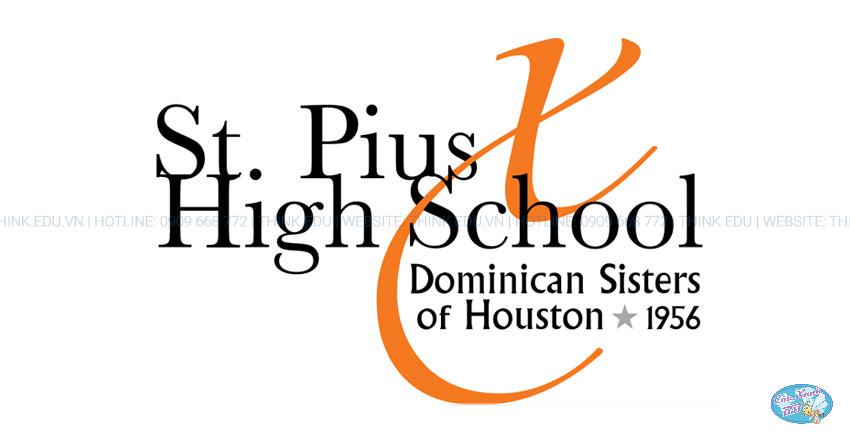 Học bổng đến 25.000 USD/năm du học Mỹ tại Houston
