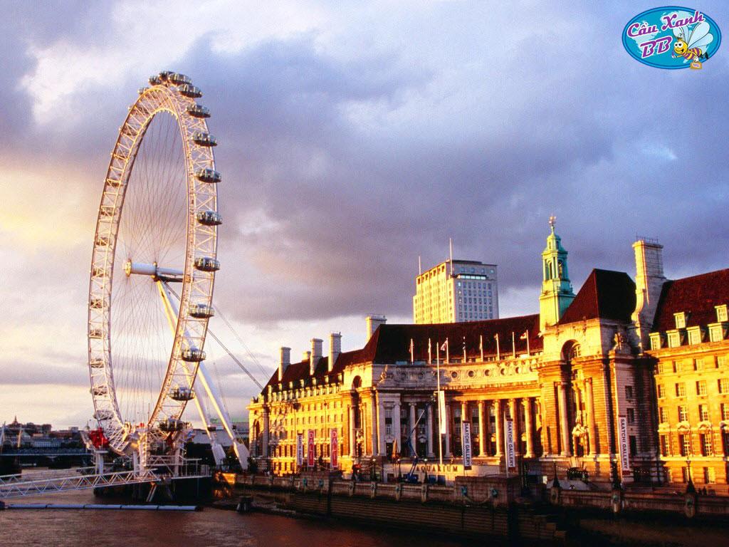 Học bổng du học Anh Quốc 2021 Đặc Biệt Mới Nhất Hiện Nay