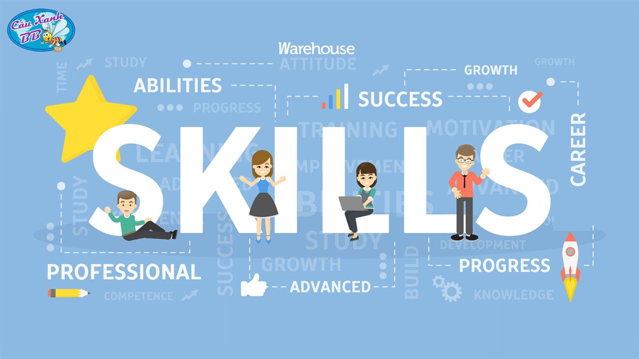 Lý do học giỏi, điểm cao mà thất bại trong sự nghiệp và cách khắc phục.