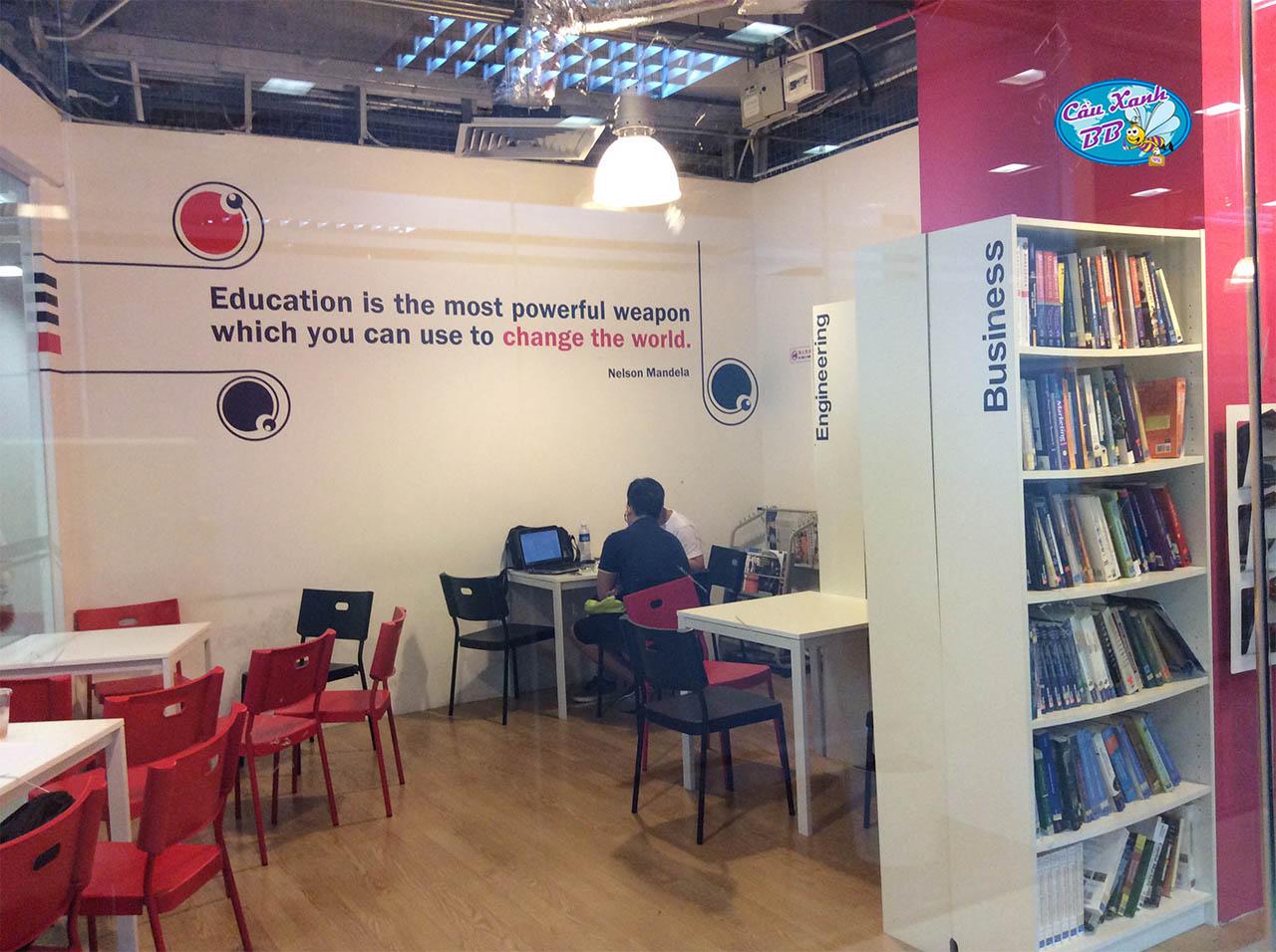 Du học Singapore, học bổng ưu đãi áp dụng từ 2021 tại Học viện Nanynang
