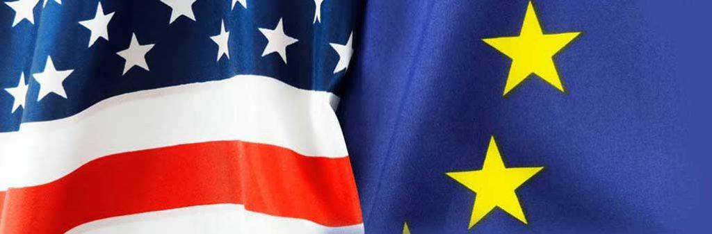 Chọn nước du học, du học sinh cần biết: Sự khác biệt cơ bản giữa các trường kinh doanh ở châu Âu và Mỹ